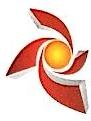 福建顺康商业管理有限公司 最新采购和商业信息