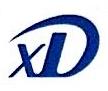 杭州谐德科技有限公司 最新采购和商业信息