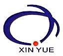 浙江新月控股集团有限公司 最新采购和商业信息