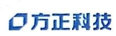 寿县蓝天科技有限责任公司
