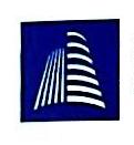 诚赛(上海)投资管理有限公司 最新采购和商业信息