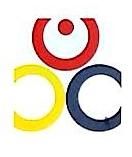 北京百年瑞祥影视文化传播有限公司 最新采购和商业信息