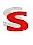 浙江赛思电子科技有限公司 最新采购和商业信息