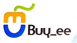 深圳百易思贸易有限公司 最新采购和商业信息