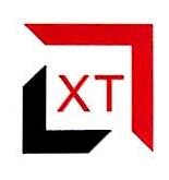福州翔特机械设备有限公司 最新采购和商业信息