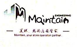 上海美谊坦工程技术有限公司