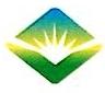 宁夏安捷运输有限公司 最新采购和商业信息