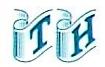 泰州天河电子科技有限公司