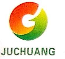 郑州聚创饲料有限公司 最新采购和商业信息