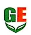 嘉兴绿能汽车燃气设备有限公司