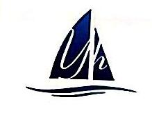 杭州扬航信息技术有限公司