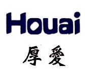 深圳市厚爱电子科技有限公司 最新采购和商业信息