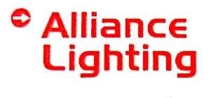 中山市吉盈照明电器有限公司 最新采购和商业信息