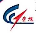 东莞市荣旭实业有限公司 最新采购和商业信息