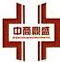 北京中商鼎盛机电设备有限公司 最新采购和商业信息
