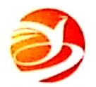 上海隆辕国际贸易有限公司