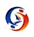 台州景舟网络科技有限公司 最新采购和商业信息