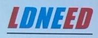 宣城立达立德光电有限公司 最新采购和商业信息