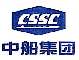 张家港玖隆电子商务有限公司