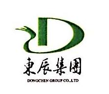 山东东辰生物工程股份有限公司 最新采购和商业信息