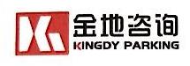 北京金地沃克城市交通咨询有限公司 最新采购和商业信息
