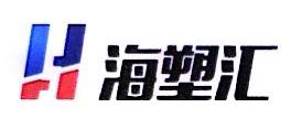 杭州扬中贸易有限公司