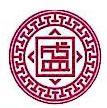 上海盛唐酒业有限公司 最新采购和商业信息