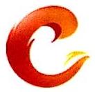 广州华资信息科技有限公司 最新采购和商业信息