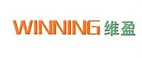 西昌昊通橡塑管业有限责任公司 最新采购和商业信息