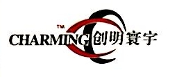 北京创明寰宇科技有限责任公司 最新采购和商业信息