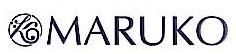 玛露珂尔(上海)国际贸易有限公司 最新采购和商业信息