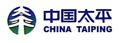 太平人寿保险有限公司荆州中心支公司 最新采购和商业信息