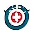 北京马应龙长青肛肠医院有限公司 最新采购和商业信息