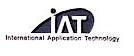 阿尔特汽车技术股份有限公司 最新采购和商业信息