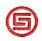 中国华融资产管理股份有限公司上海自贸试验区分公司