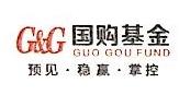 深圳市前海国购股权投资基金管理有限公司 最新采购和商业信息