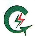 广西国桂电气有限公司