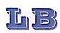 苏州市连宝机械有限公司 最新采购和商业信息