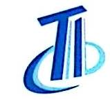 江西仁天建筑工程有限公司 最新采购和商业信息