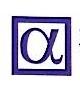 上海坤煦资产管理有限公司 最新采购和商业信息