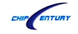 深圳市芯时代光电有限公司 最新采购和商业信息