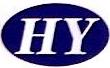 东莞华洋金属科技有限公司 最新采购和商业信息