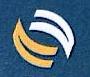 南昌豪恩电子科技有限公司 最新采购和商业信息