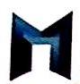 海宁曼斯顿商业经营管理有限公司 最新采购和商业信息