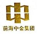 福建省中金财富资产管理有限公司
