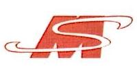 无锡美盛国际贸易有限公司 最新采购和商业信息