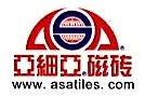 青岛信德成建材有限公司 最新采购和商业信息