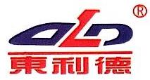 江苏东利德工具有限公司 最新采购和商业信息