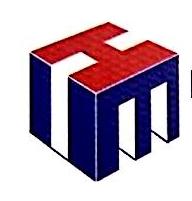 衡茂(上海)包装贸易有限公司 最新采购和商业信息