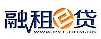 北京智诚慧通商务咨询有限公司 最新采购和商业信息
